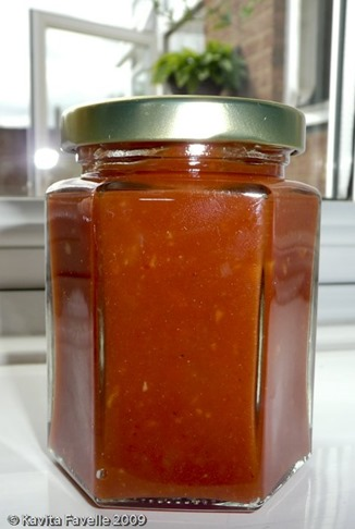 tomatoketchup005