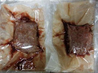 Codlo-Steaks-sidebyside-KaveyEats-(c)KavitaFavelle-7501