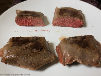 Codlo-Steaks-sidebyside-KaveyEats-(c)KavitaFavelle-7506