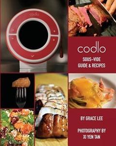 codlo book 2