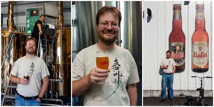 Bruggsmiðjan-Brewery-Iceland-collage-KaveyEats-(c)KavitaFavelle2014_thumb[1]