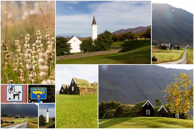 Holar-Iceland-collage-KaveyEats-(c)KavitaFavelle2014_thumb[1]