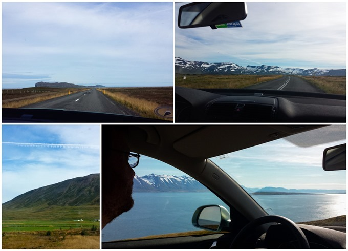 Northern Iceland-collage-KaveyEats-(c)KavitaFavelle2014_thumb[1]