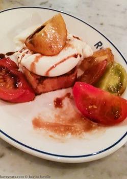 RexandMariano-London-Restaurant-KaveyEats-(c)KavitaFavelle-184134