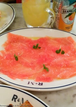 RexandMariano-London-Restaurant-KaveyEats-(c)KavitaFavelle-184345