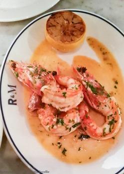 RexandMariano-London-Restaurant-KaveyEats-(c)KavitaFavelle-191250