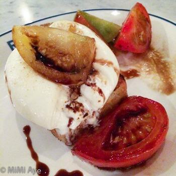 RexandMariano-London-Restaurant-MiMiAye-KaveyEats-1278