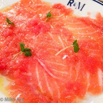 RexandMariano-London-Restaurant-MiMiAye-KaveyEats-1280