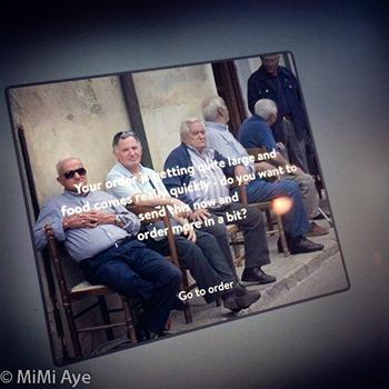 RexandMariano-London-Restaurant-MiMiAye-KaveyEats-1281