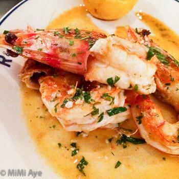 RexandMariano-London-Restaurant-MiMiAye-KaveyEats-1284