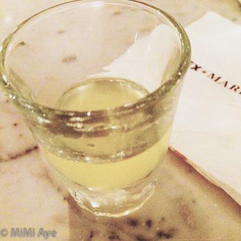 RexandMariano-London-Restaurant-MiMiAye-KaveyEats-1293