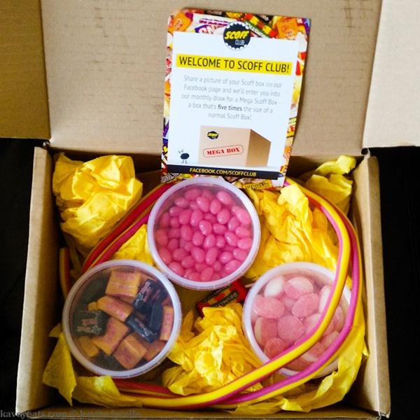 Scoff Box - KaveyEats (c)KavitaFavelle-120703