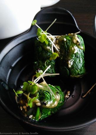 SushiMania-N12-London-Restaurant - KaveyEats (c)KavitaFavelle-125152
