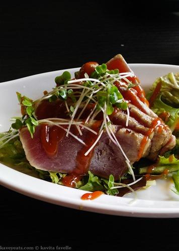 SushiMania-N12-London-Restaurant - KaveyEats (c)KavitaFavelle-125424