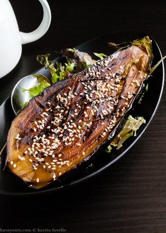 SushiMania-N12-London-Restaurant - KaveyEats (c)KavitaFavelle-130431