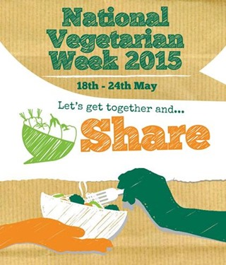 nvw2015