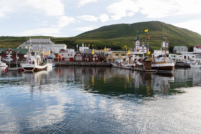 Iceland-2014 - KaveyEats (c)KavitaFavelle-7538