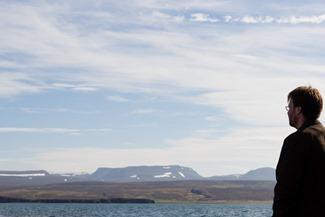 Iceland-2014 - KaveyEats (c)KavitaFavelle-7647