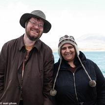 Islay2015 (c) MattGibson(Gothick)-12