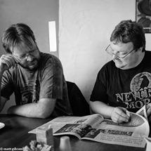 Islay2015 (c) MattGibson(Gothick)-14