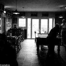 Islay2015 (c) MattGibson(Gothick)-26