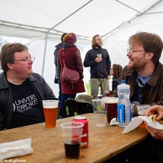 Islay2015 (c) MattGibson(Gothick)-31