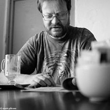 Islay2015 (c) MattGibson(Gothick)-35