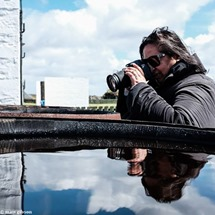 Islay2015 (c) MattGibson(Gothick)-36