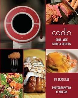 codlo book 2[3]