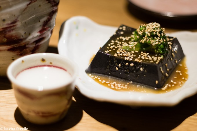 9388-Shoryu Liverpool Street Restaurant Review - Kavey Eats © Kavita Favelle