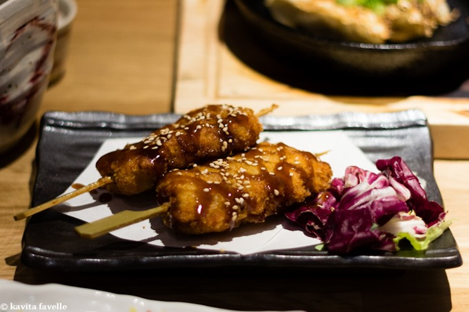 9393-Shoryu Liverpool Street Restaurant Review - Kavey Eats © Kavita Favelle