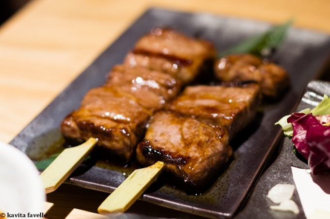 9397-Shoryu Liverpool Street Restaurant Review - Kavey Eats © Kavita Favelle