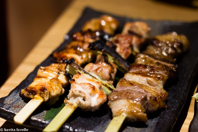 9399-Shoryu Liverpool Street Restaurant Review - Kavey Eats © Kavita Favelle