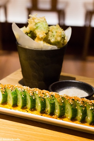 9413-Shoryu Liverpool Street Restaurant Review - Kavey Eats © Kavita Favelle
