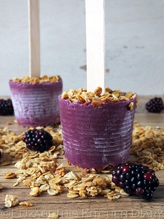 Blackberry Breakfast Pops 2 sm
