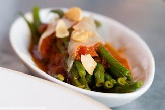 Jamies Italian Restaurant - Kavey Eats - © Kavita Favelle-9265