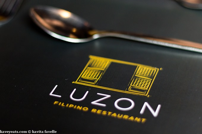 Luzon Filipino Restaurant Popup Aug 2015 - Kavey Eats © Kavita Favelle-9301