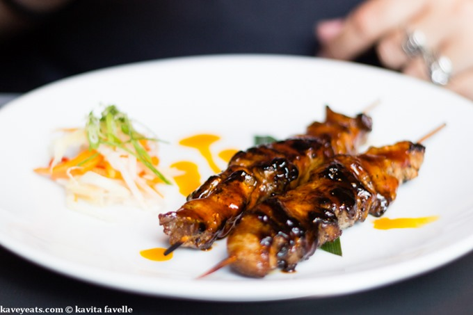 Luzon Filipino Restaurant Popup Aug 2015 - Kavey Eats © Kavita Favelle-9310