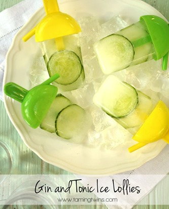 gin-and-tonic-ice-lolly-600