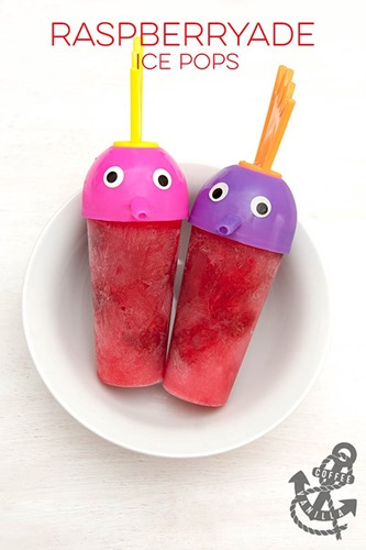 raspberryade-ice-pops-500x750