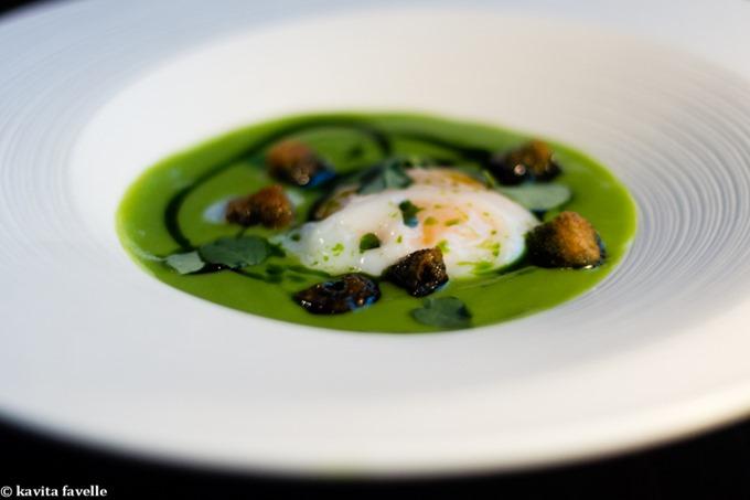 Sky Garden Fenchurch Restaurant - Kavey Eats © Kavita Favelle-0206