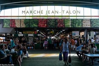 Marche Jean Talon in Montreal - Kavey Eats © Kavita Favelle-1385