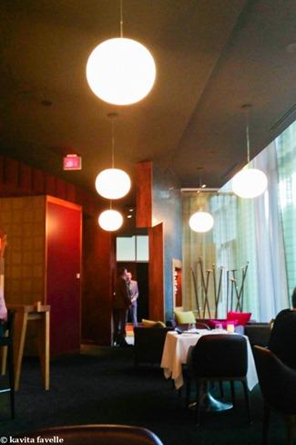Tasting Menu at Restaurant Toqué! in Montreal - Kavey Eats © Kavita Favelle-191110