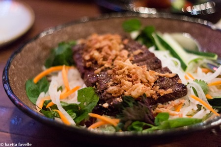 Vietfood London - Kavey Eats © Kavita Favelle-0289