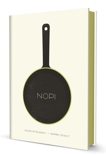 nopi-book