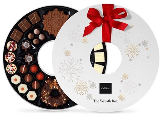 260739-wreath-box
