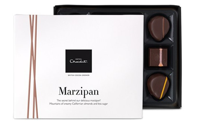 260773-marzipan-autumn-box