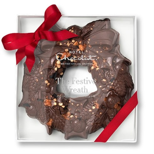 310321-cookie-caramel-wreath-large