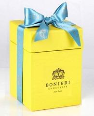 Bonieri 1