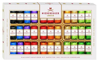 Niederegger selection